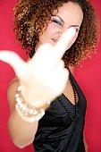 美国青少年最常说的流行词汇 - auntynn - 欢迎来到auntynn的博客