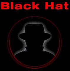 """""""黑帽""""是什么人?"""