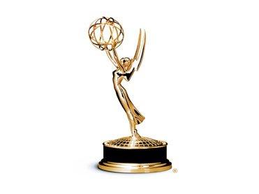 2012年第64届艾美奖完整提名名单