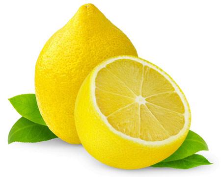 什么是甜柠檬心理?