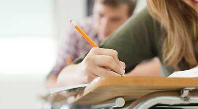 申请移民或留学时常用法律英语词汇(四)