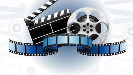 影迷必备:与电影相关的英文词汇