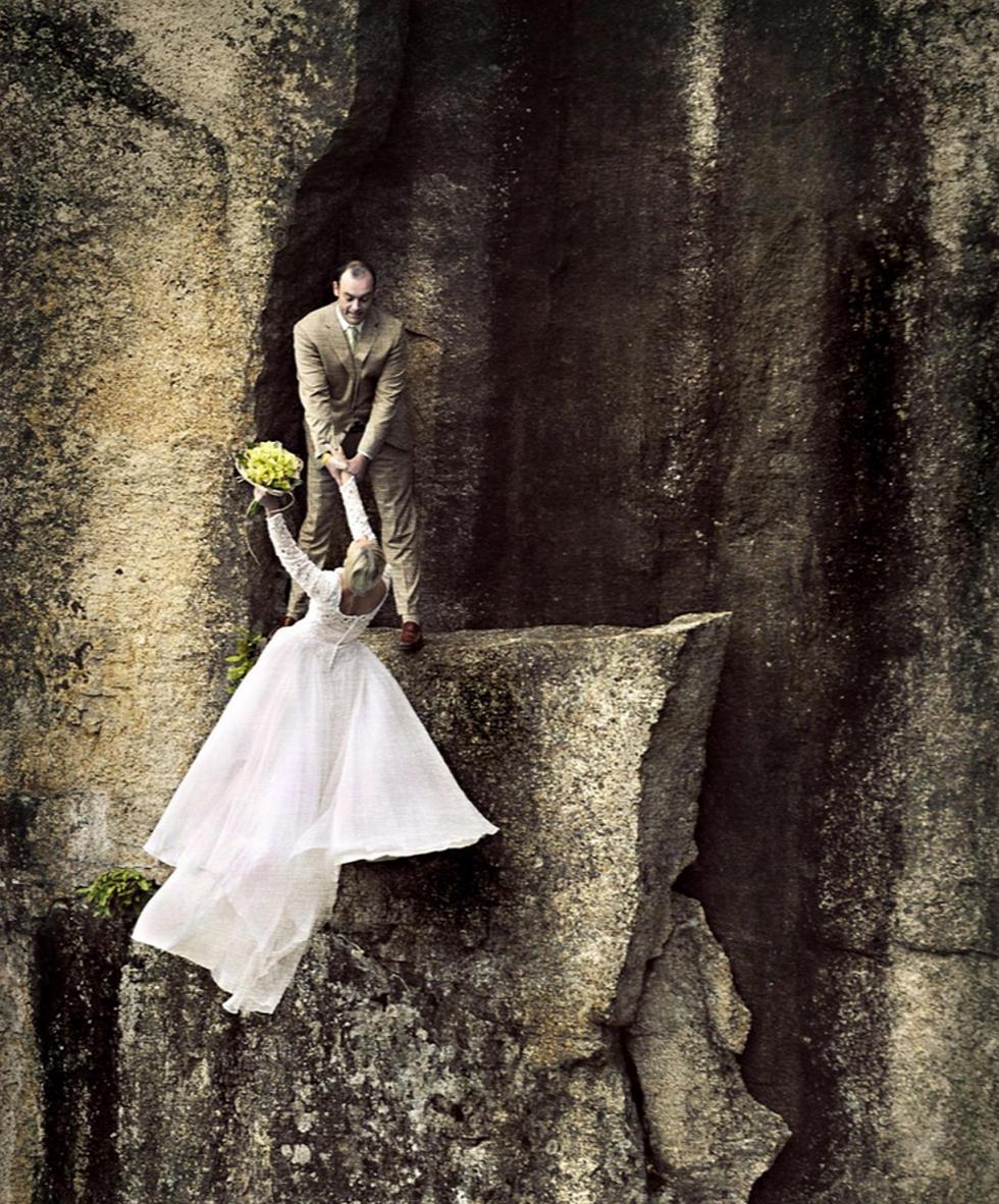 图片婚纱照_婚纱照风格