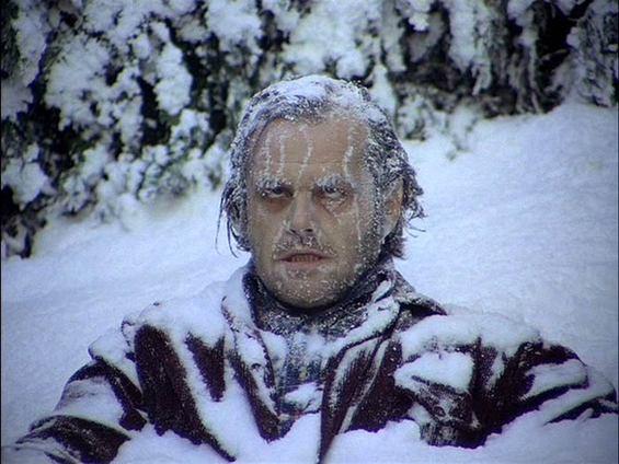 """「冷」的圖片搜尋結果"""""""